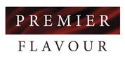 Premier Flavour