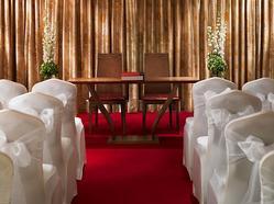 Marriot Hotel Bexley