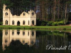 Painshilll Park